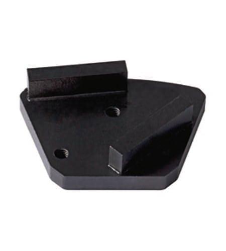 Schleifwerkzeug MKS PKD Vigor Splitt für Entschichtung