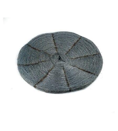 MKS Stahlwolle geschweißt