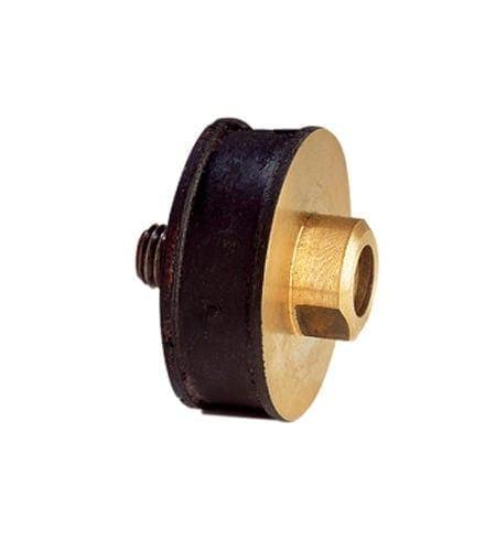 Gummi-Kupplung (elastisch) M14
