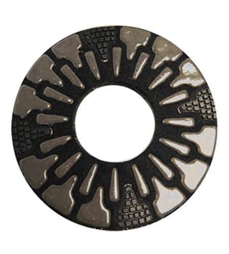 Diamantwerkzeug Xenith Pad flexibel