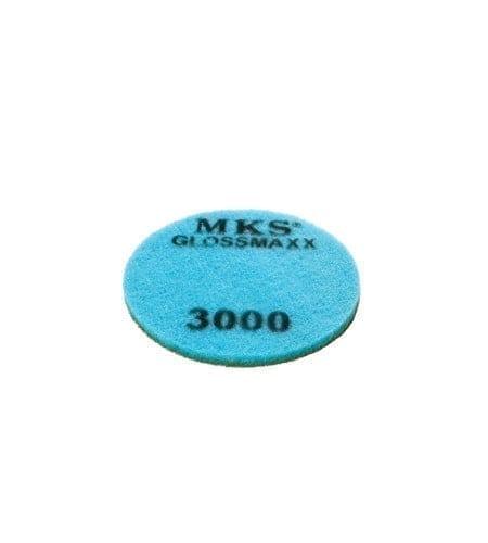 Diamant-Pad MKS Glossmaxx