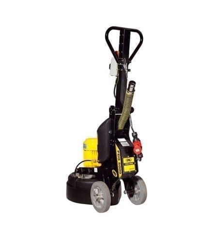 Bodenschleifmaschine PDG 5000