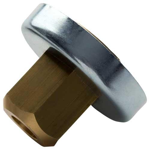Magnetkupplung Magnet-SKS