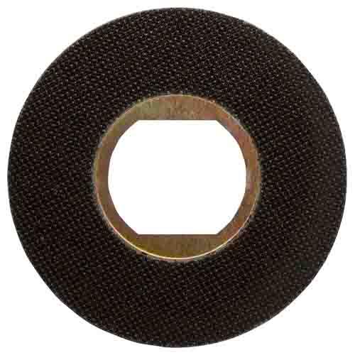 Metallplatte Magnet-SKS 100 mm