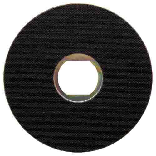 Metallplatte Magnet-SKS 150 mm