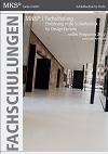 Schulung Design-Estrich bei der MKS Funke GmbH