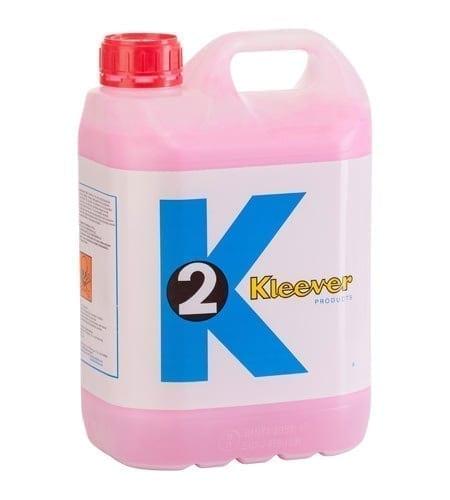 Kristallisationsfluid MKS-30 Coor Kleever