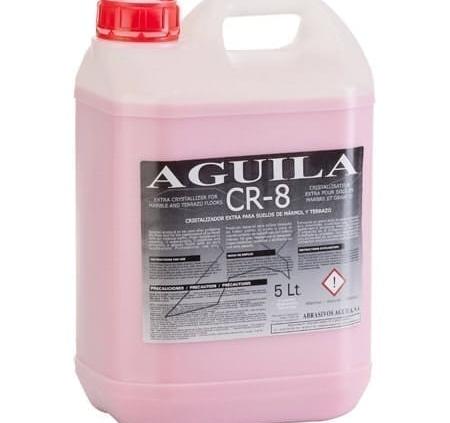 Kristallisationsfluid MKS-40 AGUILA