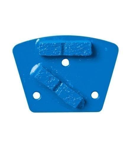 Diamantwerkzeug MKS Super-Wings XC blau