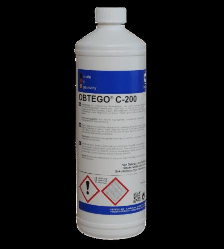 Reiniger Obtego C-200