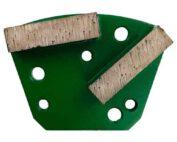 PT-Wing grün