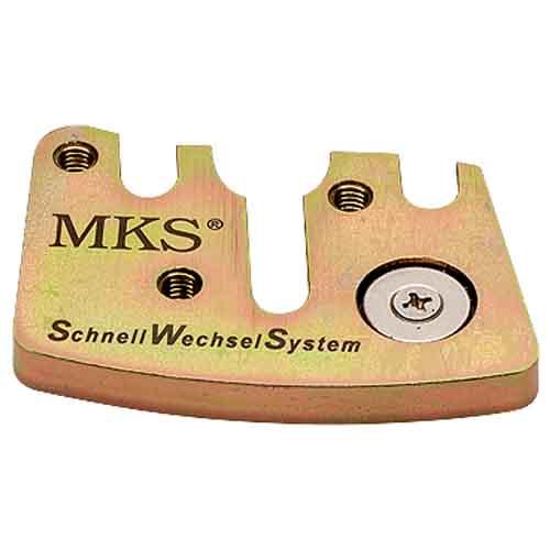 SWS-Adapter mit Magnet