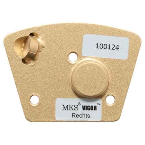 VIGOR™ PKD 2 x 1/2 (L/R)